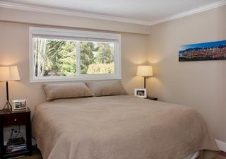 "Photo 9: 25 53 Street in Delta: Pebble Hill House for sale in ""PEBBLE HILL"" (Tsawwassen)  : MLS®# R2142844"