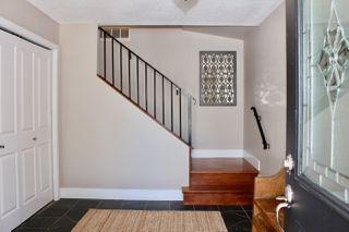 "Photo 2: 25 53 Street in Delta: Pebble Hill House for sale in ""PEBBLE HILL"" (Tsawwassen)  : MLS®# R2142844"