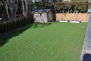 "Photo 19: 25 53 Street in Delta: Pebble Hill House for sale in ""PEBBLE HILL"" (Tsawwassen)  : MLS®# R2142844"