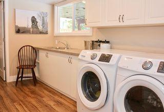 "Photo 16: 25 53 Street in Delta: Pebble Hill House for sale in ""PEBBLE HILL"" (Tsawwassen)  : MLS®# R2142844"