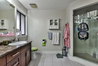 Photo 14: 2476 WOODSTOCK Drive in Abbotsford: Abbotsford East House for sale : MLS®# R2143858