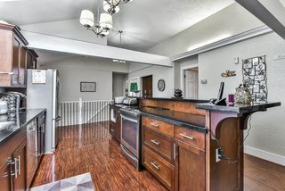 Photo 9: 2476 WOODSTOCK Drive in Abbotsford: Abbotsford East House for sale : MLS®# R2143858