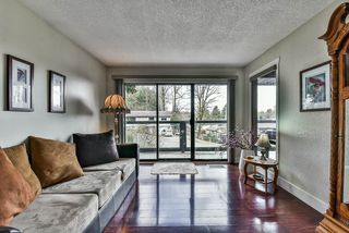 Photo 12: 2476 WOODSTOCK Drive in Abbotsford: Abbotsford East House for sale : MLS®# R2143858