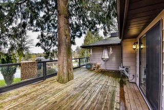 Photo 20: 2476 WOODSTOCK Drive in Abbotsford: Abbotsford East House for sale : MLS®# R2143858