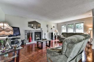 Photo 2: 2476 WOODSTOCK Drive in Abbotsford: Abbotsford East House for sale : MLS®# R2143858