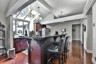 Photo 8: 2476 WOODSTOCK Drive in Abbotsford: Abbotsford East House for sale : MLS®# R2143858