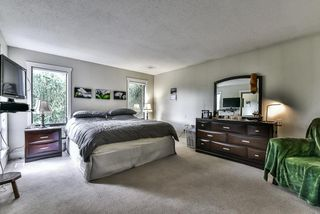 Photo 13: 2476 WOODSTOCK Drive in Abbotsford: Abbotsford East House for sale : MLS®# R2143858