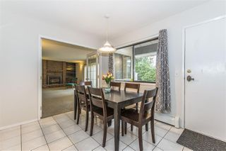 Photo 8: 9990 MERRITT Drive in Chilliwack: Fairfield Island House for sale : MLS®# R2146339