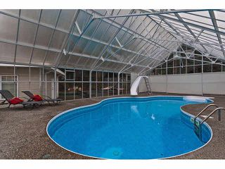 """Photo 18: 14220 CRESCENT Road in Surrey: Elgin Chantrell House for sale in """"Elgin/Crescent Rd"""" (South Surrey White Rock)  : MLS®# R2148854"""