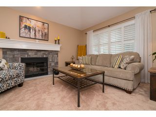 Photo 5: 35704 TIMBERLANE Drive in Abbotsford: Abbotsford East House for sale : MLS®# R2148897