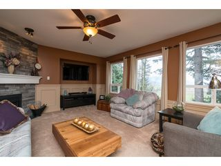 Photo 14: 35704 TIMBERLANE Drive in Abbotsford: Abbotsford East House for sale : MLS®# R2148897