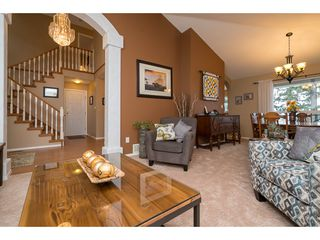 Photo 7: 35704 TIMBERLANE Drive in Abbotsford: Abbotsford East House for sale : MLS®# R2148897