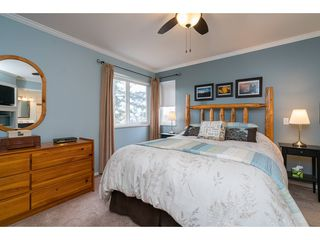 Photo 18: 35704 TIMBERLANE Drive in Abbotsford: Abbotsford East House for sale : MLS®# R2148897
