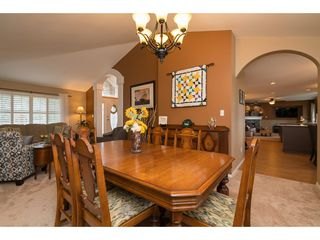 Photo 9: 35704 TIMBERLANE Drive in Abbotsford: Abbotsford East House for sale : MLS®# R2148897