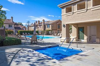 Photo 10: MIRA MESA Townhome for rent : 2 bedrooms : 9497 Questa Pointe in San Diego
