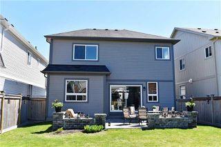Photo 18: 206 Bons Avenue in Clarington: Bowmanville House (2-Storey) for sale : MLS®# E3789249