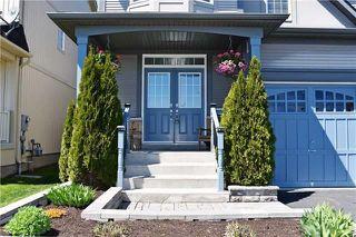 Photo 2: 206 Bons Avenue in Clarington: Bowmanville House (2-Storey) for sale : MLS®# E3789249