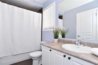 Photo 15: 206 Bons Avenue in Clarington: Bowmanville House (2-Storey) for sale : MLS®# E3789249