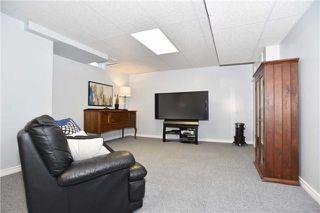 Photo 16: 206 Bons Avenue in Clarington: Bowmanville House (2-Storey) for sale : MLS®# E3789249