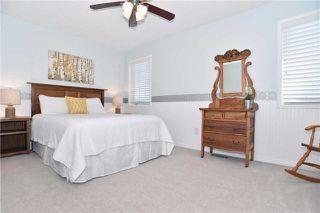Photo 12: 206 Bons Avenue in Clarington: Bowmanville House (2-Storey) for sale : MLS®# E3789249