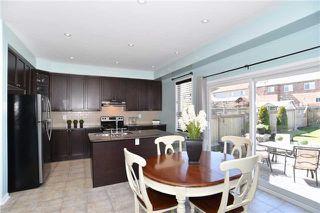 Photo 4: 206 Bons Avenue in Clarington: Bowmanville House (2-Storey) for sale : MLS®# E3789249