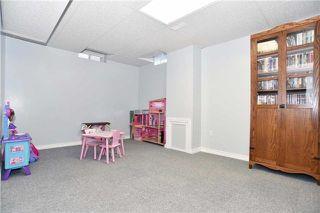 Photo 17: 206 Bons Avenue in Clarington: Bowmanville House (2-Storey) for sale : MLS®# E3789249