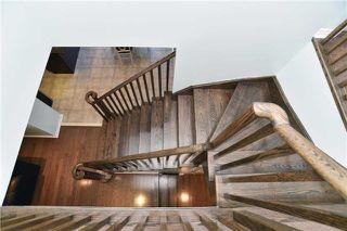 Photo 8: 206 Bons Avenue in Clarington: Bowmanville House (2-Storey) for sale : MLS®# E3789249