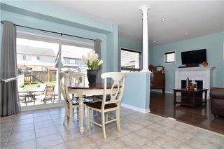 Photo 6: 206 Bons Avenue in Clarington: Bowmanville House (2-Storey) for sale : MLS®# E3789249