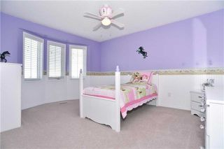 Photo 13: 206 Bons Avenue in Clarington: Bowmanville House (2-Storey) for sale : MLS®# E3789249