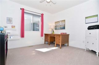 Photo 14: 206 Bons Avenue in Clarington: Bowmanville House (2-Storey) for sale : MLS®# E3789249