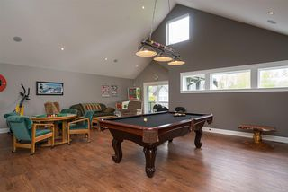 Photo 15: 23421 OLD YALE Road in Langley: Campbell Valley House for sale : MLS®# R2167337