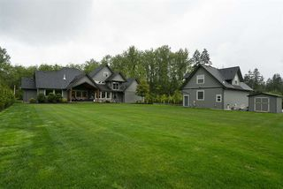 Photo 18: 23421 OLD YALE Road in Langley: Campbell Valley House for sale : MLS®# R2167337