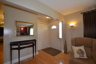 Photo 2: 33490 KIRK Avenue in Abbotsford: Poplar House for sale : MLS®# R2180766