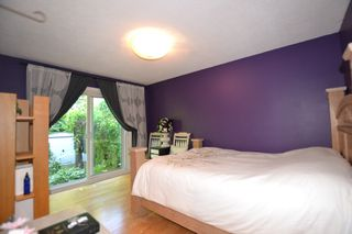 Photo 5: 33490 KIRK Avenue in Abbotsford: Poplar House for sale : MLS®# R2180766
