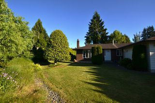 Photo 16: 33490 KIRK Avenue in Abbotsford: Poplar House for sale : MLS®# R2180766