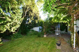 Photo 15: 33490 KIRK Avenue in Abbotsford: Poplar House for sale : MLS®# R2180766