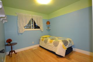 Photo 6: 33490 KIRK Avenue in Abbotsford: Poplar House for sale : MLS®# R2180766