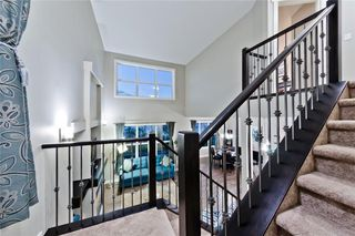 Photo 6: 714 COPPERPOND CI SE in Calgary: Copperfield House for sale : MLS®# C4121728
