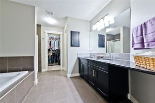 Photo 24: 714 COPPERPOND CI SE in Calgary: Copperfield House for sale : MLS®# C4121728