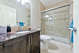 Photo 30: 714 COPPERPOND CI SE in Calgary: Copperfield House for sale : MLS®# C4121728