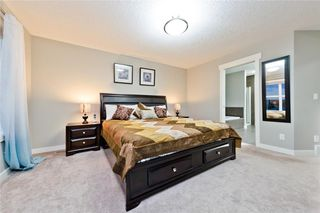 Photo 23: 714 COPPERPOND CI SE in Calgary: Copperfield House for sale : MLS®# C4121728