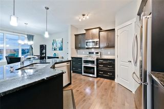 Photo 15: 714 COPPERPOND CI SE in Calgary: Copperfield House for sale : MLS®# C4121728