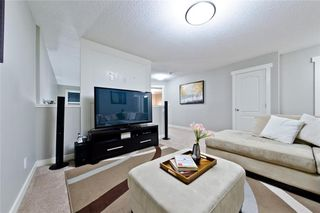 Photo 18: 714 COPPERPOND CI SE in Calgary: Copperfield House for sale : MLS®# C4121728