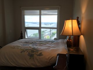 Photo 14: 1605 125 COLUMBIA STREET in New Westminster: Downtown NW Condo for sale : MLS®# R2177388