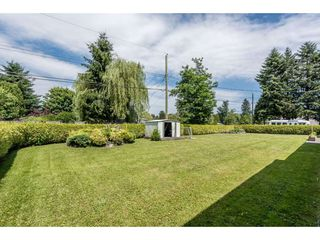 Photo 20: 22083 LOUGHEED Highway in Maple Ridge: West Central House for sale : MLS®# R2187987