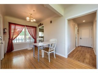 Photo 15: 22083 LOUGHEED Highway in Maple Ridge: West Central House for sale : MLS®# R2187987