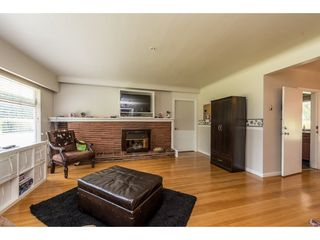 Photo 14: 22083 LOUGHEED Highway in Maple Ridge: West Central House for sale : MLS®# R2187987