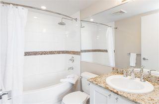Photo 14: R2188926 - 1501 - 7225 - Acorn Avenue, Burnaby Condo For Sale