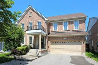 Photo 16: 78 Morland Crescent in Ajax: Northwest Ajax House (2-Storey) for sale : MLS®# E3887856