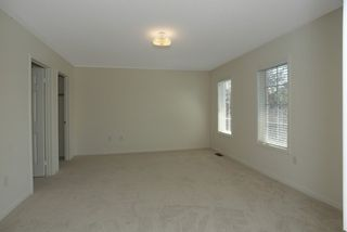 Photo 11: 78 Morland Crescent in Ajax: Northwest Ajax House (2-Storey) for sale : MLS®# E3887856